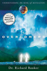 Overcomers by Richard Booker (Paperback, 2011)