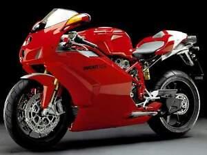 ducati 749 749r superbike workshop factory service repair manual ebay rh ebay com au ducati 999 workshop manual pdf ducati 749 workshop manual pdf