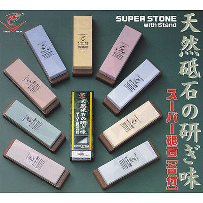 "Japanese whetstone ""Super Stone series"" naniwa ebi JP #220-#10000,,resin stone"