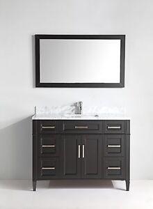 48-Inch-Single-Sink-Bathroom-Vanity-Set-With-Carrara-Marble-Top-VA2048