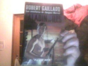 Robert-Gaillard-pour-Le-paladin-des-iles