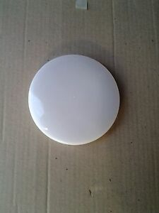 1998 2011 Ford Crown Victoria 5 Police Ticket Dome Light Lens 77 570 Ebay