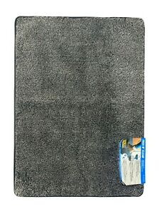 Eurow Trek N Clean Absorbent Floor Mat 30 X 40 Inches Ebay