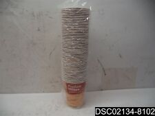 Qty1000 Cups International Paper 14oz Walmart Popcorn Chicken Cups Dmr 14