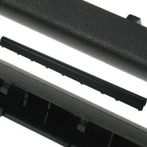 ASUS-X555YA-Genuine-Black-Hinge-Cover-Plastic-Bezel
