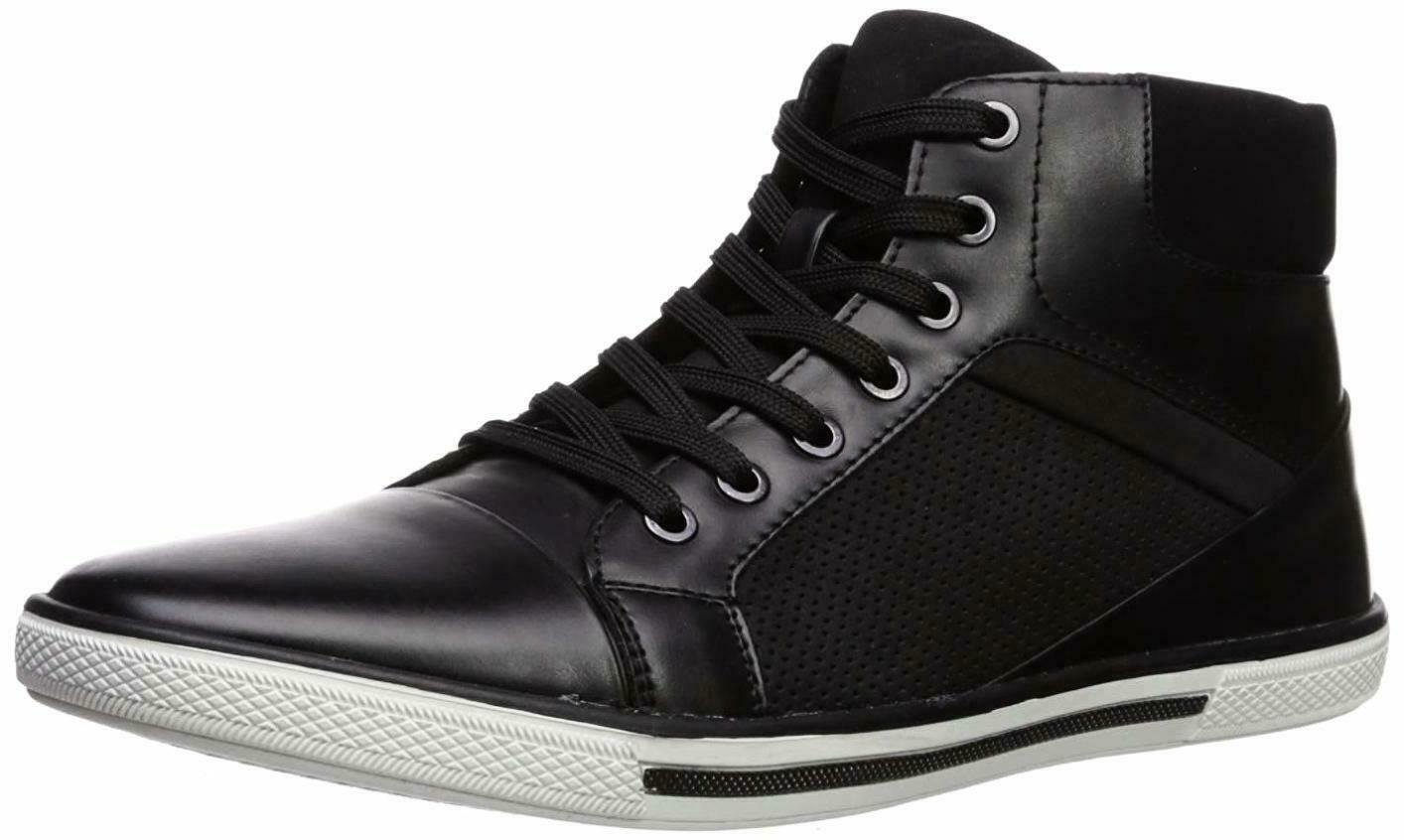 f1210795f023 Unlisted Kenneth Cole Crown Sneaker E - Choose SZ color Men s by nnncwa4489- Men s Casual