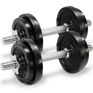 20-Lbs-Adjustable-Dumbbells-Pair-Total-40-Lbs-Hand-Weights-Home-Gym-Exercise