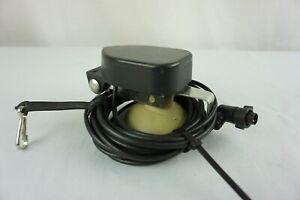 Humminbird-XPT-3-16-Portable-Angle-Lock-Transducer