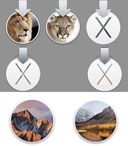 Multi-Boot-Mac-OS-X-10-7-10-8-10-9-10-10-10-11-10-12-10-13-64GB-USB-Flash-Drive