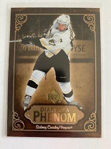 2005-06-Upper-Deck-Diary-Of-A-Phenom-Sidney-Crosby-DP3