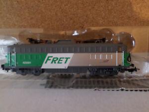 locomotive-piko-bb-25561-fret-sncf-depot-d-039-acheres-ep-v