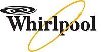 Factory Original Whirlpool Microwave Cover De71-60121a