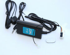 BlueTooth A2DP USB SD Drive AUX Car Adapter Interface For Honda accord  03-2011
