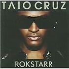 Taio Cruz - Rokstarr (2009)