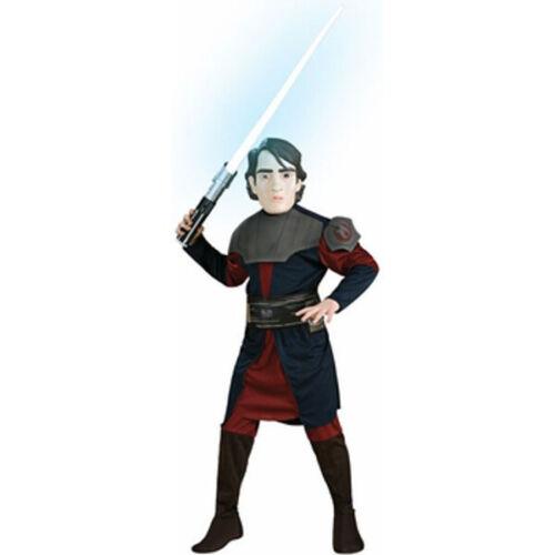 Childs Clone Wars Anakin Skywalker Costume