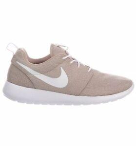 Lifestyle - Nike Roshe One Mens WhiteWhite