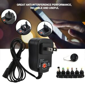 AC-DC-Universal-Adapter-Converter-Power-Supply-3-4-5-5-6-7-5-9-12V-1-2A-Charger