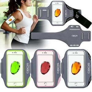 GBOS-Adjustable-Gym-Armband-For-iPhone-SE-2020-Jogging-Exercise-Workout-Case