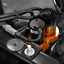 thumbnail 3 - aFe Power DFS780 Fuel System (Boost Activated) 2017 Diesel 6.7L Ford Powerstroke