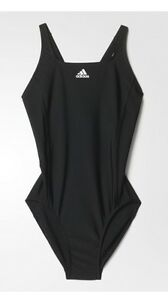 01fa23d11a7d Image is loading Adidas-Swimming-Costume