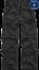 Brandit-Herren-Hosen-Cargohose-Trouser-Militaer-Pant-Wanderhose-Savan-S-L-XL-4XL Indexbild 4
