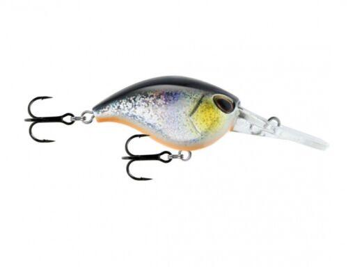 Storm Gomoku Crank //// GC38F //// 3,8cm 5g Fishing Lures Choice of Colors