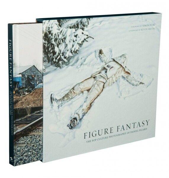 Sideshow Collectibles Buch Figur Fantasy The Pop Kultur Fotografie 876846