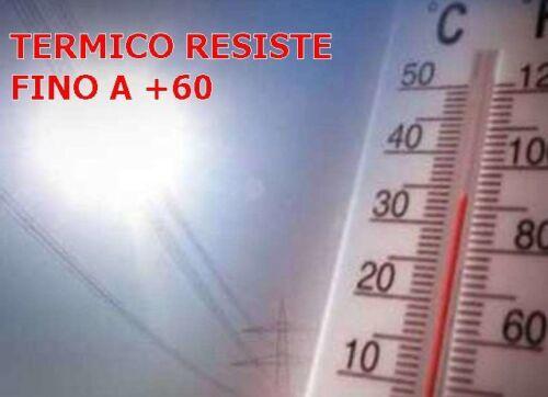 ANNO 2012 TELO COPRIMOTO TELATO FELPATO PIAGGIO BEVERLY 350 SPORTOURING I.E