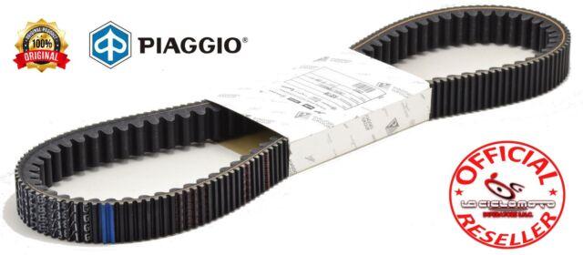 PIAGGIO MP3 (M59100/M59101) 400 2007-2008 CORREA ORIGINAL