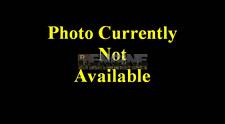 Caterpillar Ct 3406a Cylinder Head Remachined 4n267 4n1043 6n9466 7n1300