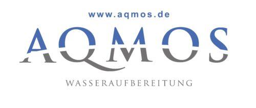 """Wasserenthärter Montageblock 1½/"""" IGx1½/"""" AG mit Verschneidung /& Probeentahmehahn"""