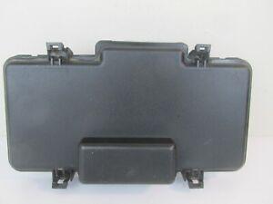 honda civic hybrid fuse box 2001 2005 honda civic hybrid 1 3 fuse box cover black ebay 2005 honda civic hybrid fuse box 2001 2005 honda civic hybrid 1 3 fuse