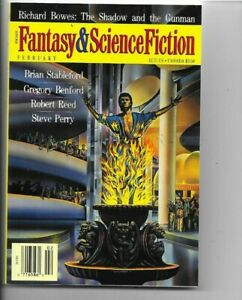Fantasy-and-Science-Fiction-February-1994