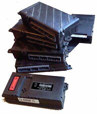 97 98 1997 1998 Ford F150 F250 F350 ESOF 4x4 PW/PL 14B205 GEM /  EXPRESS OPTION