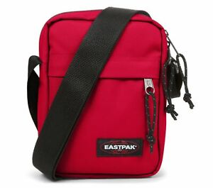 EASTPAK-cross-body-bag-The-One-Sailor-Red