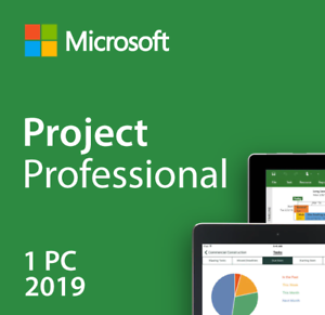 Microsoft-Project-2019-Pro-Professional-32-64-Bit-Activation-Product-Key-1-PC
