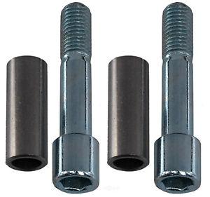 ACDelco Professional 18K1863 Disc Brake Caliper Bolt Kit