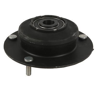 URO Parts 1272455 Front Upper Strut Mount