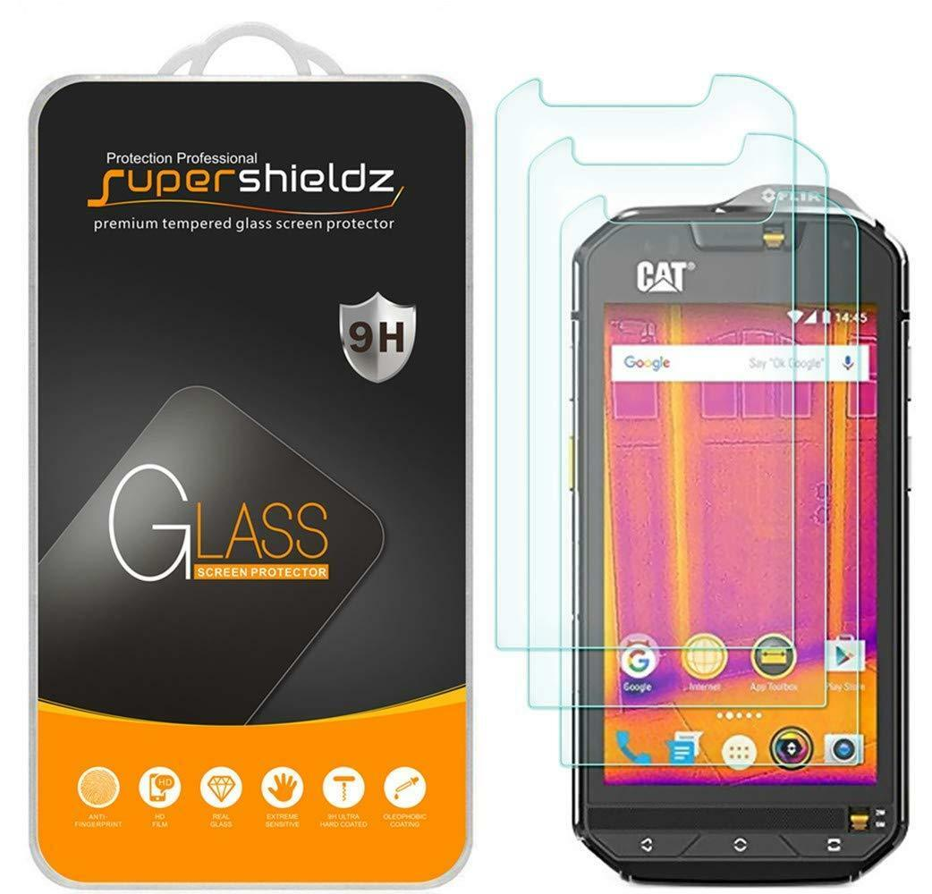 accurately Fitting Residue-Free Removal Simple Assembly 6X Savvies Ultra-Clear Screen Protector for HTC P6300 Panda