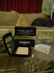 discontinued-CHANEL-PERFECTING-POWDER-LUXURY-COMPACT-01-DIAPHANE-138-010