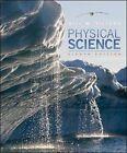 Physical Science by Bill W. Tillery (Hardback, 2008)