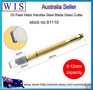 Roller-Glass-Cutter-Antislip-Metal-Handle-Steel-Blade-Oil-Feed-Glass-Cutter81110