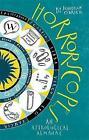 Horrorscopes: An Astrological Almanac by Jonathan O'Brien (Hardback, 2015)