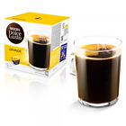 Nescafe Dolce Gusto Coffee Capsules - 24 Flavours to Choose From. 8 or 16 Cups. Grande
