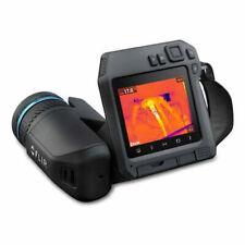 Teledyne Flir T530 24 Thermal Imaging Camera Msx Ultramax 24 Lens