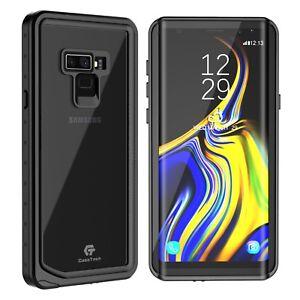 For-Samsung-Galaxy-Note-9-Waterproof-Case-Underwater-Shockproof-Screen-Protector