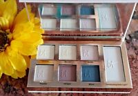 IT Cosmetics Luxe High Performance Palette Eye Shadow Cosmetics