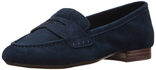 Aerosoles Womens Map Out Loafer- Pick SZ/Color.
