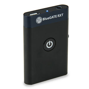 Gogroove-BlueGATE-RXT-2-In-1-Wireless-Bluetooth-Receiver-and-Transmitter