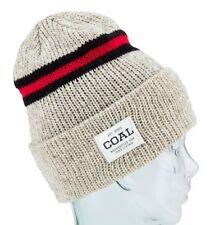 19befdb0c4e Coal Headwear THE UNIFORM